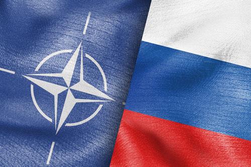 Започва специална среща на НАТО и Украйна за кризата в Донбас