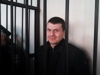 Обвиняем за атентат срещу Путин оглави украински батальон