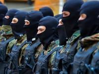"""Младежи от """"Азов"""": Упойваха ни с наркотици"""