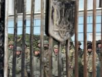 """""""Айдар"""" е готов да воюва срещу Киев"""