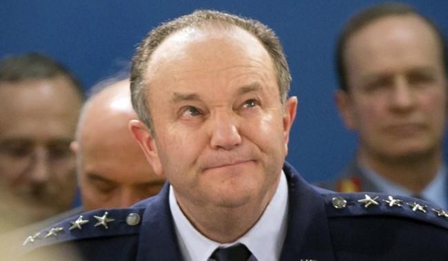 Брийдлав: Русия може да реагира твърдо на предоставянето на оръжия на Украйна