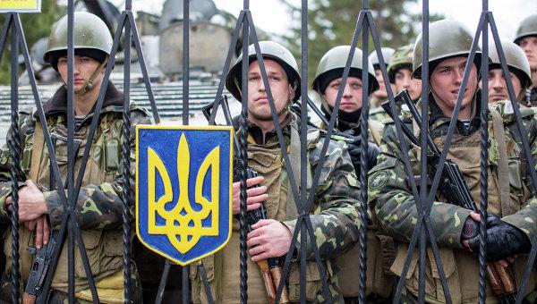 ВМРО: Българите в Украйна не са пушечно месо