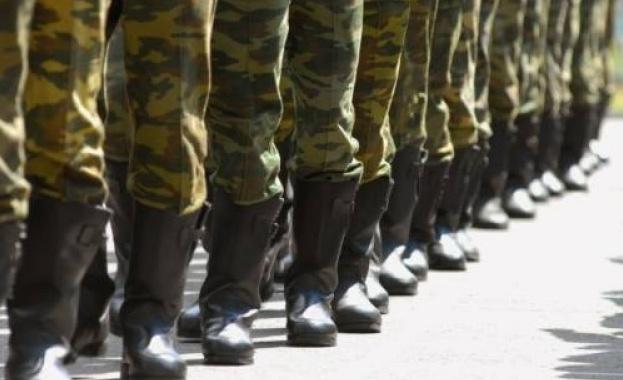 Вече е трудно да се избегне мобилизацията в Украйна, твърди наш сънародник