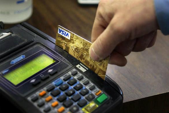 В Русия стартира първата Национална платежна система
