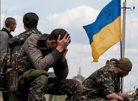 Ако Западът въоръжи Киев, идва голяма война