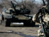 Опълченците установиха контрол над Дебалцево и предлагат на Киев да прекрати войната в Донбас