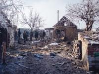 ДНР ще прекрати примирието, ако Киев не спре обстрелите в Новорусия