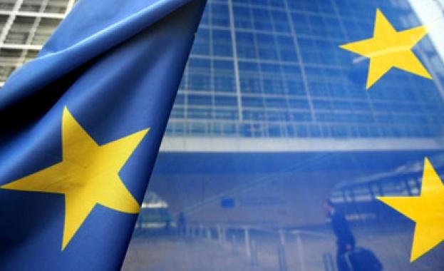До часове ЕС решава за нови санкции срещу Русия