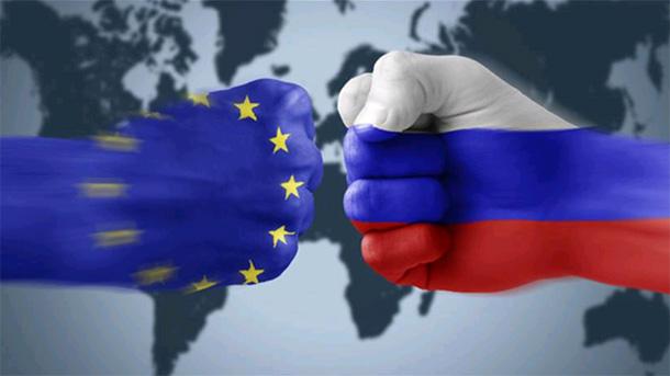 ЕС е загубил 21 млрд. евро от санкциите срещу Русия