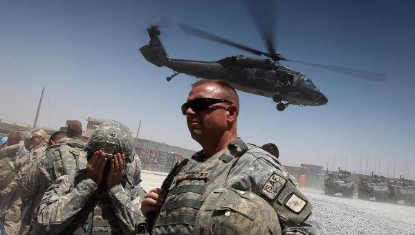 Западът призна, че е по-слаб военно от Русия