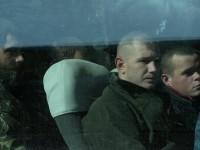 Започна размяна на пленени в Донбас