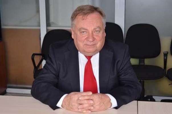 Василий Лебедев: До две години пускаме нов, още по-силен препарат срещу рак