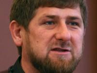 Кадиров призова воюващите в Украйна чеченци да се върнат у дома