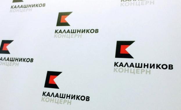 """Калашников"" ще произвежда безпилотни самолети и кораби"
