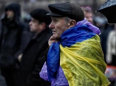 Киев в шок от предстоящото покачване на цените на комуналните услуги