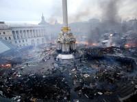 "Boulevard Voltaire: САЩ пристигнаха тъкмо ""навреме"" в Украйна"