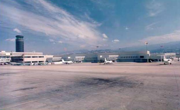 Москва и Абу Даби преговарят за строителство на летището в Куба