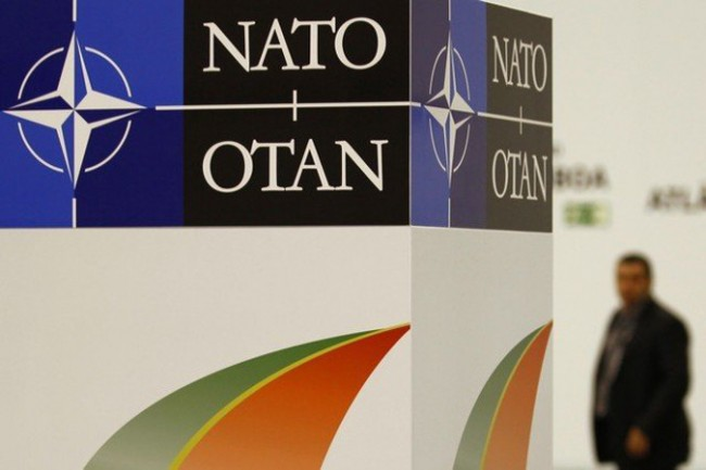 """""""Комсомолская правда"""": НАТО изгражда плацдарм пред прага на Русия"""