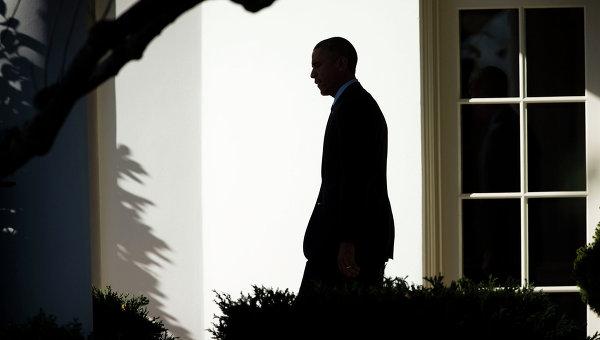 Обама: Възнамеряваме да окажем допълнителен натиск върху Русия и да помогнем на Украйна
