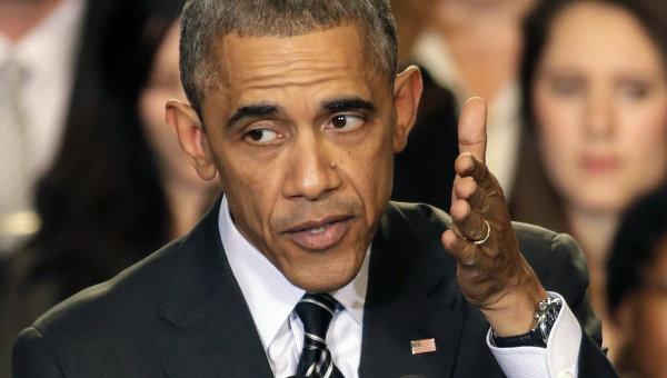 Желанието на Обама да въоръжи Украйна може да доведе до разкол  в ЕС