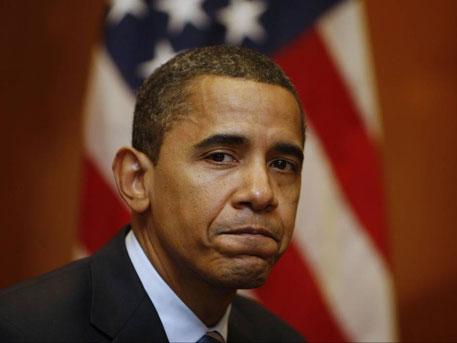Обама: Обичам Америка и жителите й, дори и да са идиоти