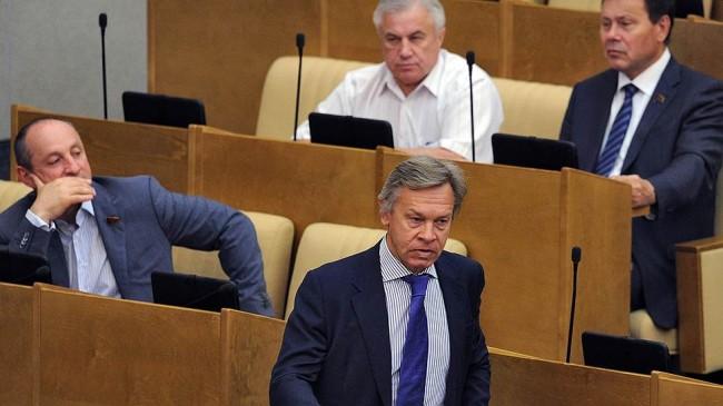 Русия категорично напуска Съвета на Европа до края на годината