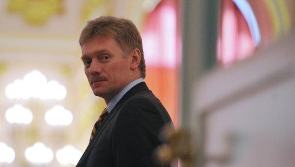Песков: Британският военен министър не разбира какво говори, сравнявайки Русия с ИД