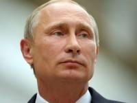 Путин: Опитите за преиначаване на историята целят подкопаване на авторитета на Русия