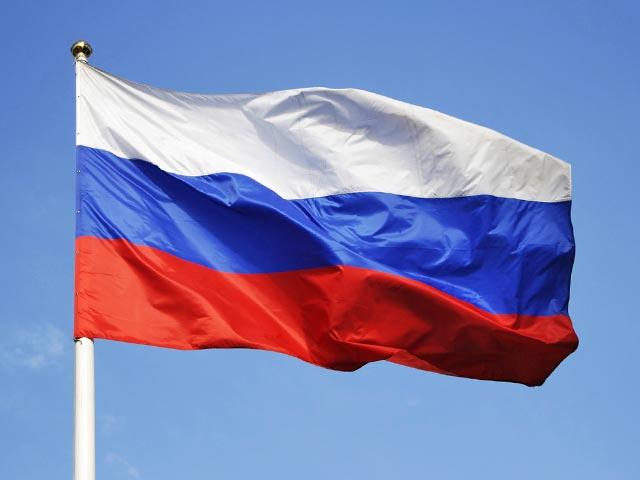Да не се допусне възраждането на Велика Русия – основна цел на световния елит