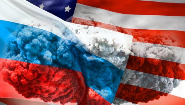 Експерт: САЩ и Русия са на границата на ядрена война