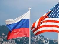 Американците определят Русия като най-голям враг