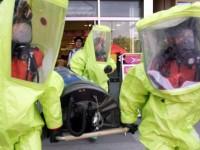 САЩ са провеждали изпитания с химическо оръжие върху американци