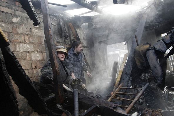 САЩ признаха: Русия не контролира опълченците в Донбас