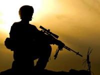 """Украинската армия """"забрави"""" американски снайперист в Дебалцево"""