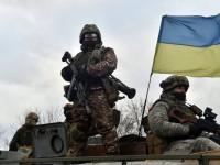 Полска медия: Украинците не искат да воюват във войната на олигарсите