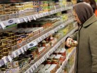 Заплатите в Украйна вече по-ниски отколкото в бедните африкански държави