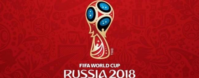Путин ще участва в жребия за квалификациите на световното