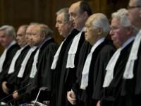 Хага не откри геноцид в действията на Сърбия и Хърватия