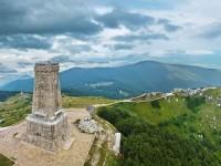 """Директорът на Национален парк-музей """"Шипка-Бузлуджа"""" подаде оставка"""