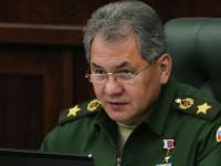 Русия разширява военното си присъствие в Латинска Америка