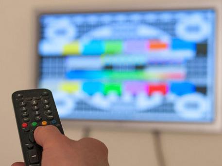 В Украйна създават военна телевизия с американски пари