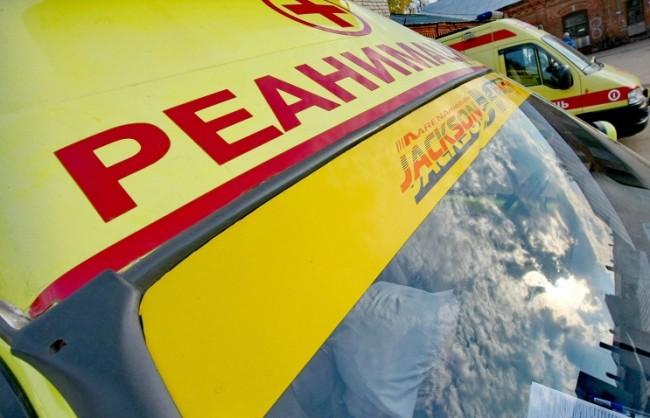 11 загинаха при катастрофа с КАМАЗ в Русия