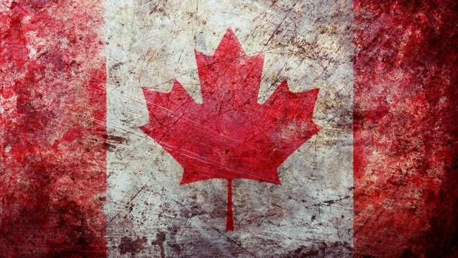 Канада въведе нови санкции срещу Русия