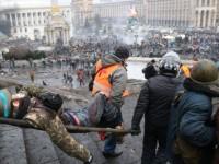 Истината за Майдана година след преврата