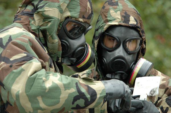 Лендман: САЩ въоръжават Киев от самото начало на войната