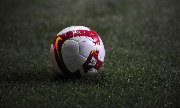 Руските писатели сформират свой национален отбор по футбол