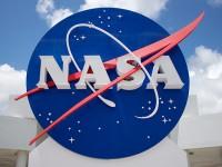 НАСА сътрудничи с Русия през следващите 10 години