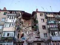 Българин, ранен в Донецк: Батальони скинари сеят смърт