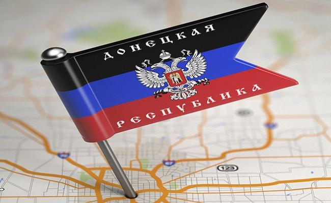 Как става записването в редиците на опълчението в Украйна