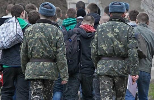 7000 българи под ударите на войната в Украйна